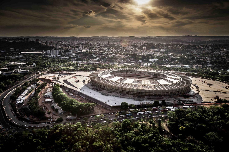 mineirao-stadium-10