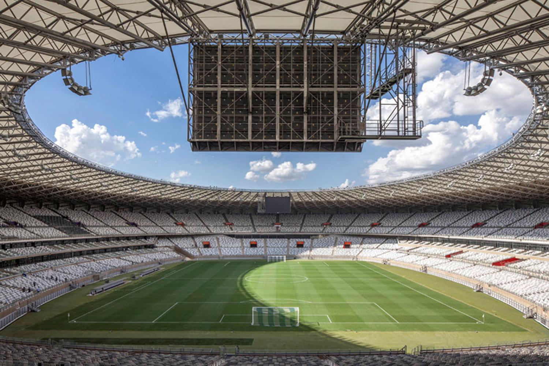 mineirao-stadium-7