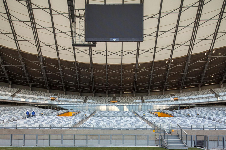 mineirao-stadium-8