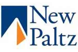 new paltz single parents New paltz middle school in new paltz, new york (ny) serves 543 students in grades 6-8 find data, reviews and news about this school.