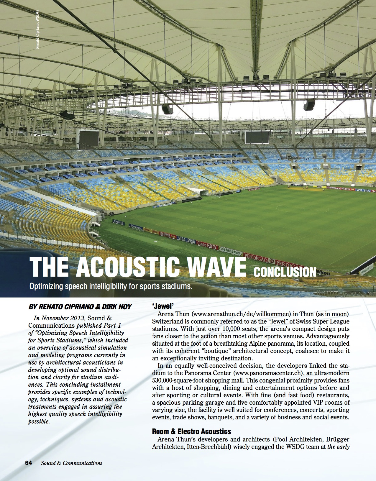 p1 the acoustic wave pt. 2 conclusion copy 2