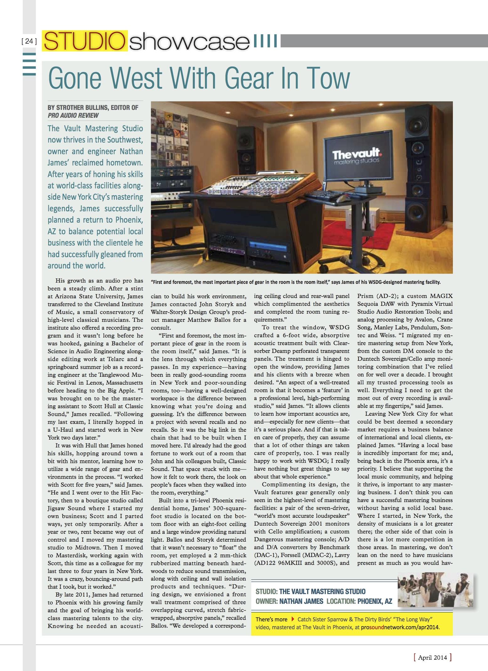 p1 vault psn apr 2014-2 copy