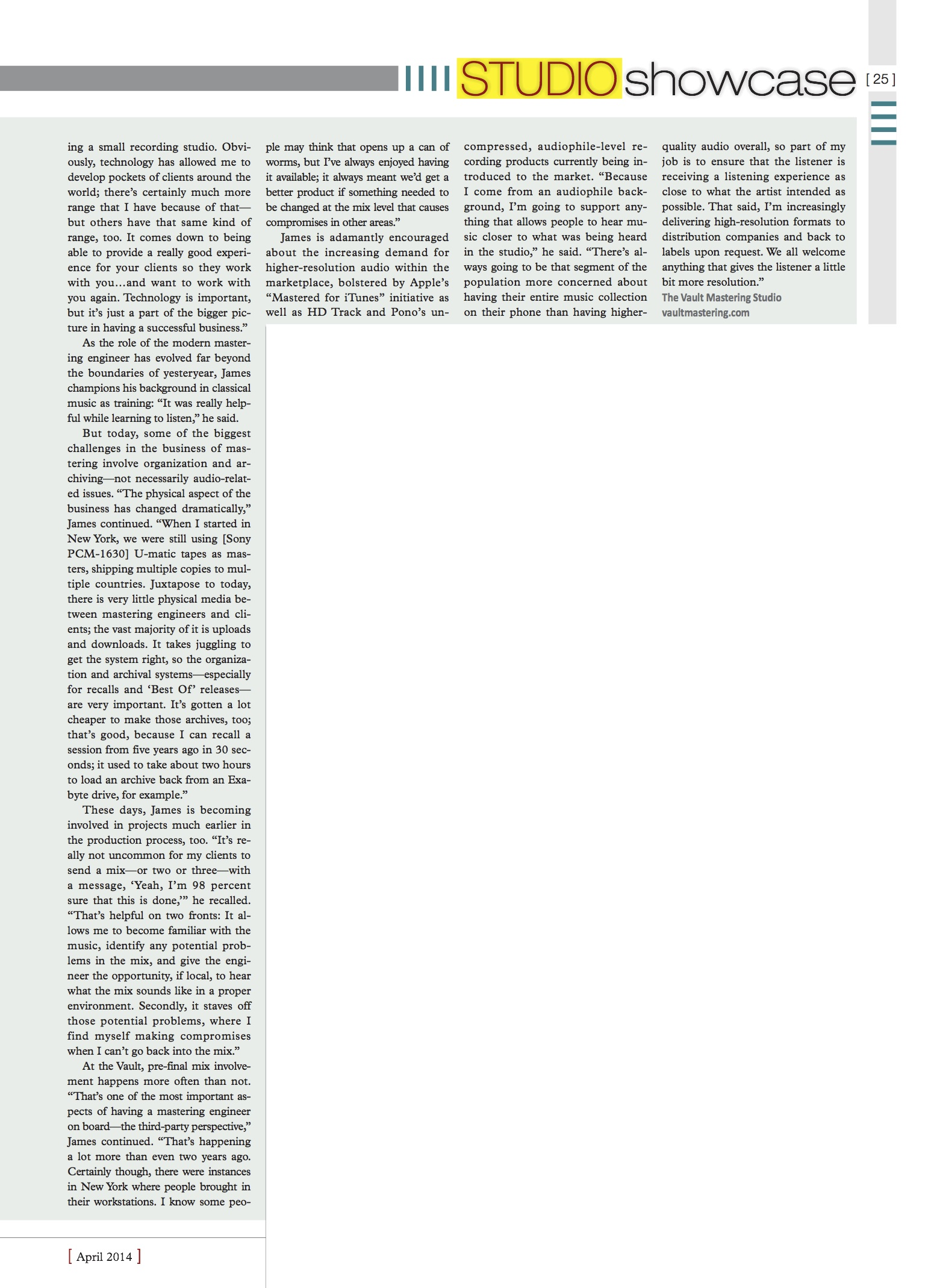 p2 vault psn apr 2014-2 copy