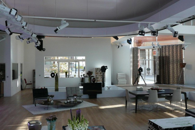 Qatar Television - WSDG