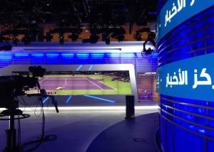 qatar-television-4