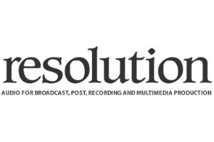 Resolution Mag Europe Logo