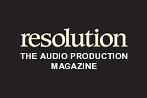 resolution_magazine_logo