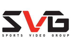 WSDG, SVG, Sports Video Group, Walter-Storyk Design Group, Sports, Venues