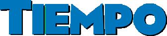 tiempo-logo4