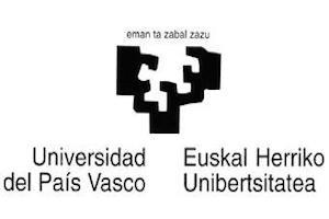 upv-post