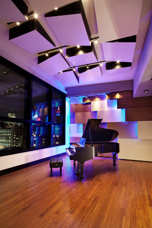 wsdg_jungle-city-studios_live-room-1